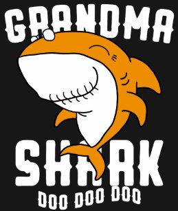 a26a436b Halloween Grandma T-Shirts - T-Shirt Design & Printing   Zazzle