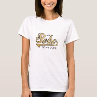 "Grandma Shirt ""AKA (Also Known As) Sobo"