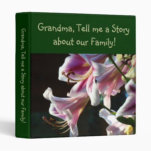 a story told by your grandmother A variation of a story told by heather lyle at the koebel library storytelling festival october 2003 i had great success with this story with first graders going to grandma's house going to grandma's house 15 june 2015.