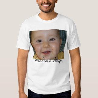 Grandma's Angel T-Shirt