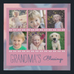 """Grandma&#39;s Blessings 