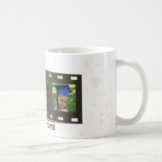 Grandma's Brag Mug