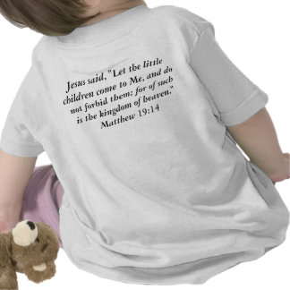 Grandma's house tee shirt