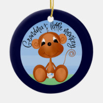 teeshirt, tshirt, spiritual, religion, shirt, tee-shirt, quotes, words, tolive, christian, cheerleading, cheers, youth, children, sports, mugs, coffee, stiens, mousepads, mousepad, totes, totebag, purse, holidays, christmas, thanksgiving, stamps, postage, caps, hats, cap, hat, post, cards, baby, shower, weddings, births, magnets, army, Ornament with custom graphic design