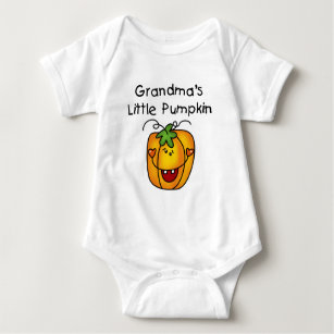 681d87c3f2a4 Childs Halloween Baby Clothes & Shoes | Zazzle