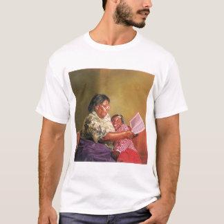 Grandma's Love 1995 T-Shirt