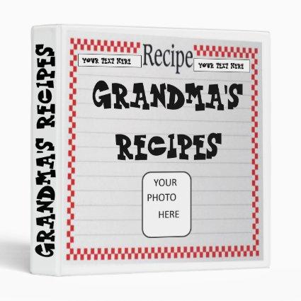 """Best Gifts for Elderly Grandma"""" border="""