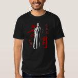 Grandmaster Ip Man - Wing Chun Kung Fu Shirt