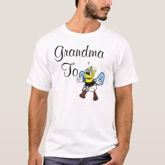 grandmatobee T-Shirt