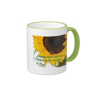 Grandmothers are Mug