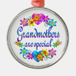 Grandmothers are Special Ornaments