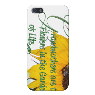 Grandmothers are Speck Case Covers For iPhone 5