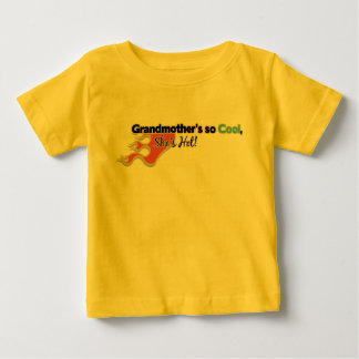 Grandmother's