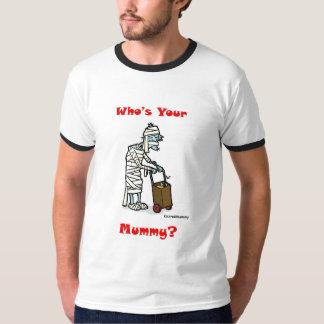 GrandMummy T-Shirt