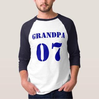 GRANDPA, 07 T-Shirt