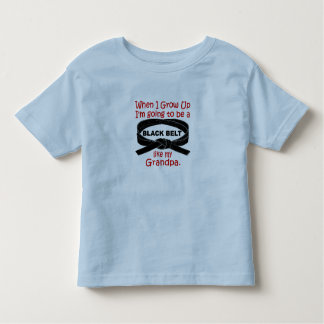 Grandpa 1.1 toddler t-shirt