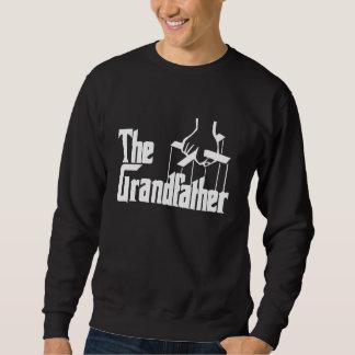 Grandpa Gift Sweatshirt