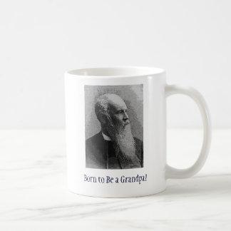Grandpa! Mug