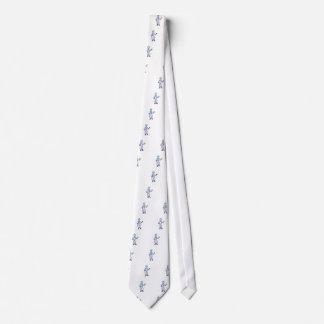 Grandpa Neck Tie