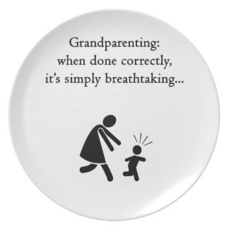 grandparent2.png plate
