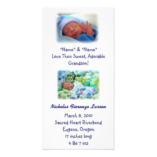 sibling birth announcement quotes