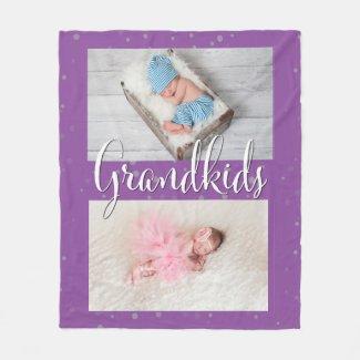 "Best Grandparents Day Gift Ideas"" border="
