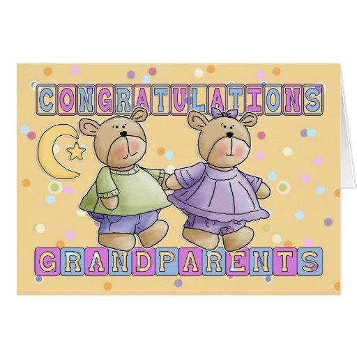 Congratulations Grandma Quotes. QuotesGram