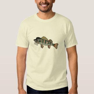 Grandpas are Special T-shirt