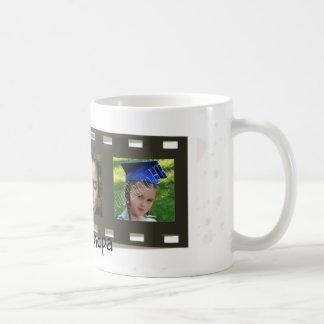 Grandpa's Brag Mug