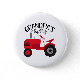 Grandpas Buddy Button