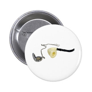 GrandpasAccessories050110 Pin