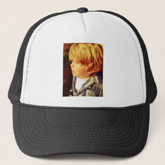 Grandson Reef Trucker Hat