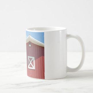 granero taza