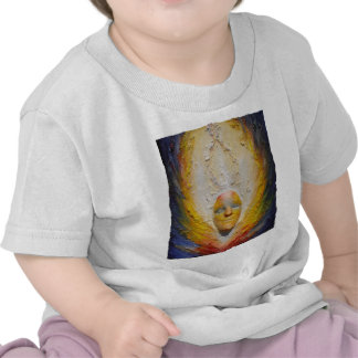 """""""Granes esperanzas """" Camisetas"""