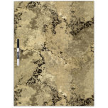 Granite 1-4 Image Options Dry-Erase Boards