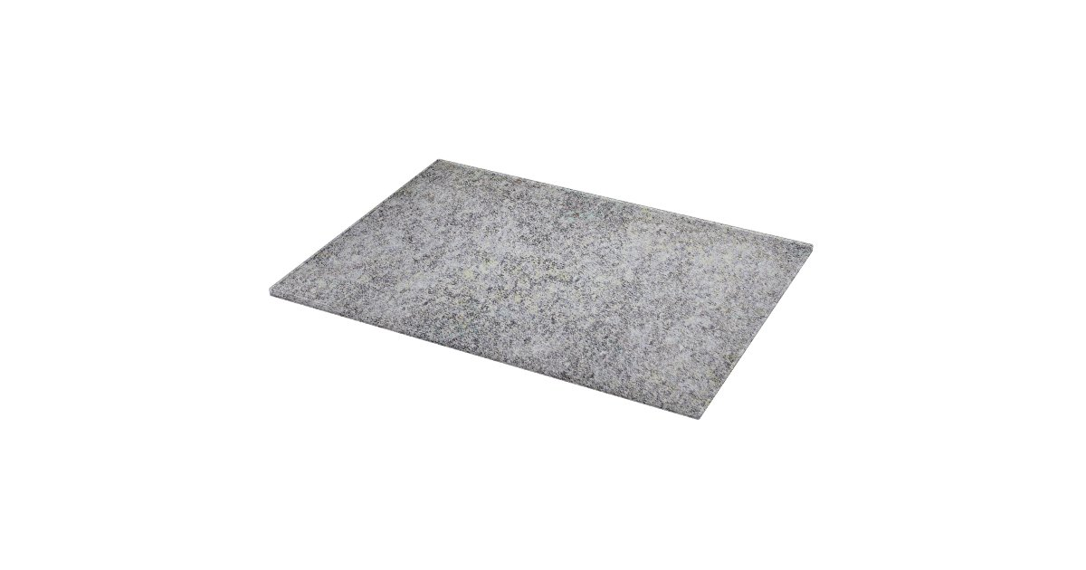 Granite block cutting board zazzle - Marble chopping block ...