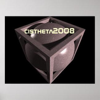 granite, cistheta2008 print