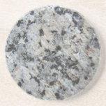 Granite Coaster