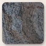 'Granite' coasters
