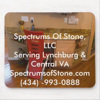 Granite Countertops Lynchburg VA Installation Mouse Pad