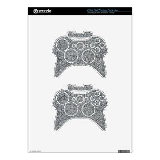 GRANITE - (fine grain) ~ Xbox 360 Controller Skins