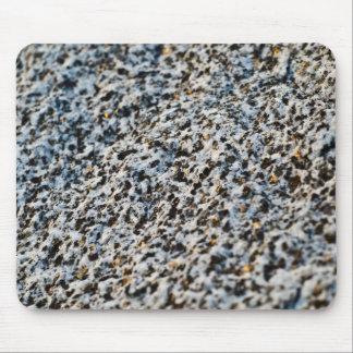 Granite Mousepad