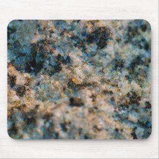 Granite Mousepad 2