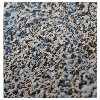 Granite Napkin napkin