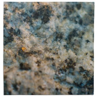 Granite Napkin 2 napkin