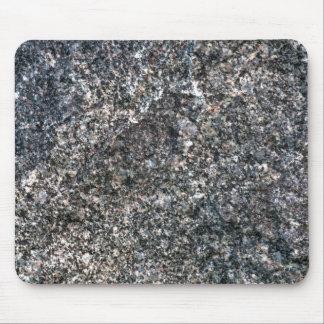 Granite Pad Mouse Pad