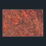 "Granite Stone Pattern Placemat<br><div class=""desc"">Granite Stone Pattern Placemat</div>"