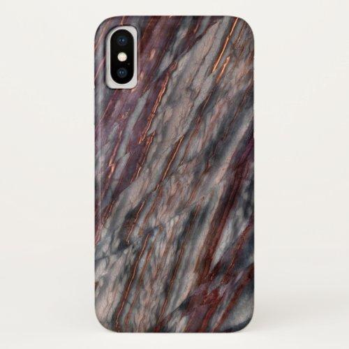 Granite Stone Phone Case Phone Case