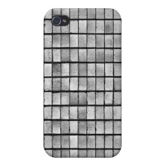 Granito Cases For iPhone 4