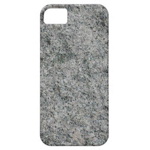 GRANITO iPhone 5 CARCASAS